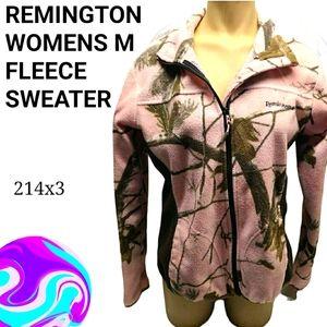 Remington sweater🔫
